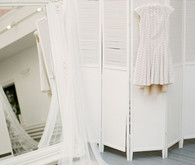 The Mews Bridal Boutique