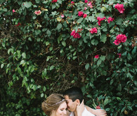 Tuscan romance wedding editorial