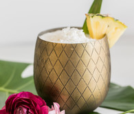 Piña Colada recipe