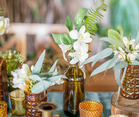 Costa Rica wedding ideas