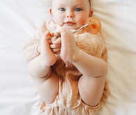 baby girl photos