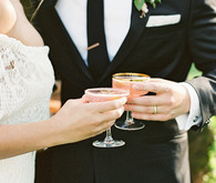 signature cocktails for wedding