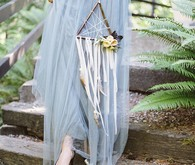 dream catchers for bridesmaids