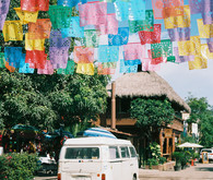 Guide to getting married in Sayulita Mexico