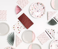 paper party products