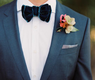 Fall groom's suit idea