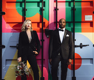 New York City Elopement