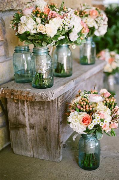 Real weddings and wedding inspiration ideas aqua