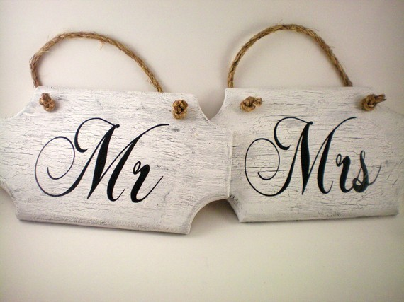 Real Weddings And Wedding Inspiration Ideas Mr And Mrs