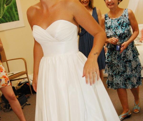 Real Weddings And Wedding Inspiration Ideas