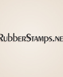 RubberStamps.net