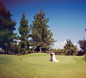 Carmel Mountain Ranch Country Club
