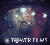 Tower Films