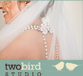 Two Bird Studio