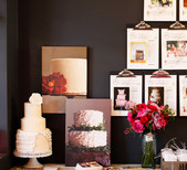 WedSpring - Wedding Resource Library & Paperie