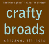 Crafty Broads, LLC