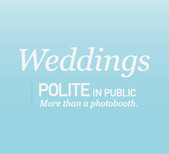 Polite in Public Pty Ltd