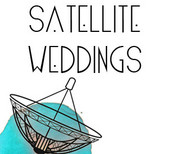 Satellite Weddings