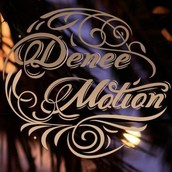 Denee Motion Boutique Wedding Films