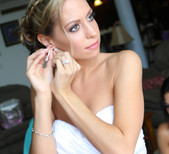 Bridal Beauty by Danielle