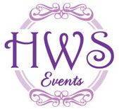 H. White Special Events