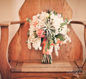 Arrangements Floral & Party Design