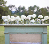 The Kept Nest Vintage Rentals and Florals