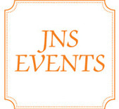 JNS Events