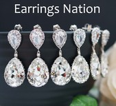EarringsNation