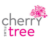 Cherry Tree Films