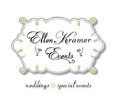 Ellen Kramer Events