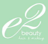 e2beauty- hair and makeup team