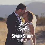 Oakjo Wedding Films