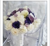 MILLY'S FLOWERS ( florals-event design & rentals)