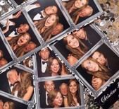 Elevated Pulse Photo Booths