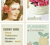 My Waiheke Weddings & Events
