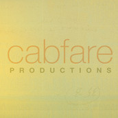 cabfare productions