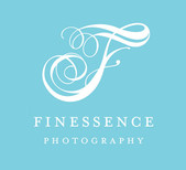 Finessence Photography