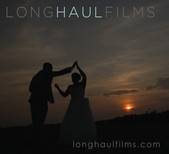 Long Haul Films