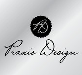 Praxis Design Studio