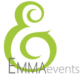 Emma Events