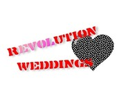 Revolution Weddings