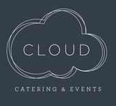 Cloud Catering & Events