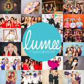 Lumee StudioBooth [A High-End Photo Booth Experience]