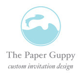 The Paper Guppy