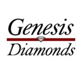 Genesis Diamonds