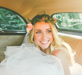 Love Lit Wedding Photography
