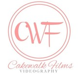 Cakewalk Films