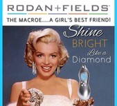 Rodan & Fields Dermatologists