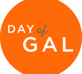Day of Gal